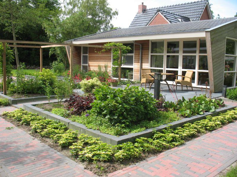 tuinaanleg Friesland (5) 800x600